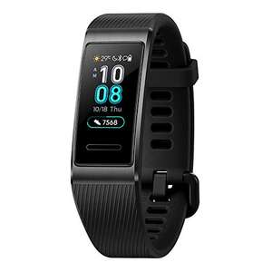 Huawei Band 3 Pro @ Amazon.de