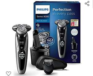 [Black Friday] Scheerapparaat Philips Series 9000 S9711/31
