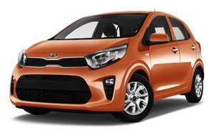 o.a Kia Picanto Black-friday aanbiedingen ARVAL private lease