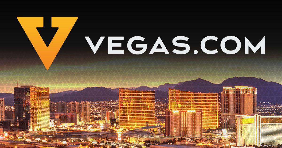$50 voucher cadeau bij elke aankoop Vegas.com