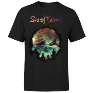 40% korting op Sea of Thieves kleding