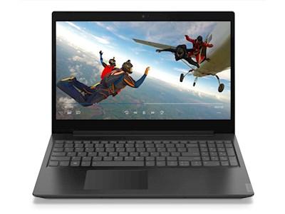 "Lenovo L340-15IWL 15.6""FHD/i7-8565u/16GB/512GB/MX230"