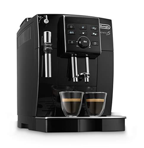 De'Longhi ECAM 25.120.B koffiezetapparaat @Amazon