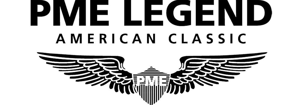 2 gratis boxershorts bij besteding van €99,- @PME Legend