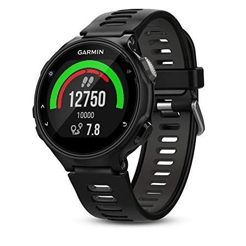 Garmin Forerunner 735XT smartwatch / GPS-sporthorloge