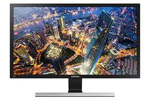 "Samsung U28E590D 28"" 4K Monitor @ Amazon.de"