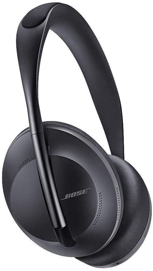Bose 700 NC koptelefoon (alleen zwart)