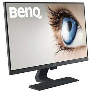"Benq 27"" GW2780 Full HD IPS Monitor"