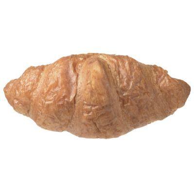 AH 60% korting op croissants bij aankoop van 4 stuks