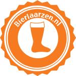25% productkorting met code blackfriday @ bierlaarzen