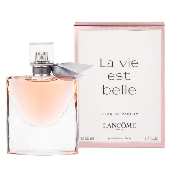 Lancome La Vie Est Belle 50ML @ Kruidvat