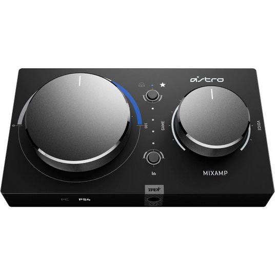 Astro MixAmp Pro TR (2019 model) voor PS4 en PC @ OTTO