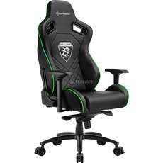 (grensdeal BE) Sharkoon Skiller SGS4 Gaming Seat
