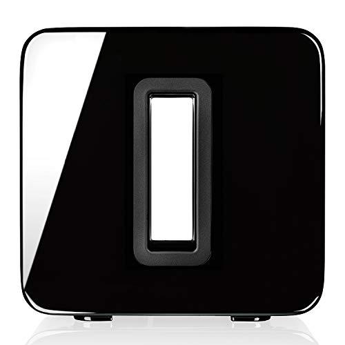 Sonos Sub voor € 579 @ amazon.de
