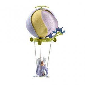 Schleich 41443 Magische Ballon - Bloemenvorm