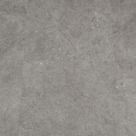 Carpetright Black Friday PVC / Vinyl tegel industrial cement/gietvloer look