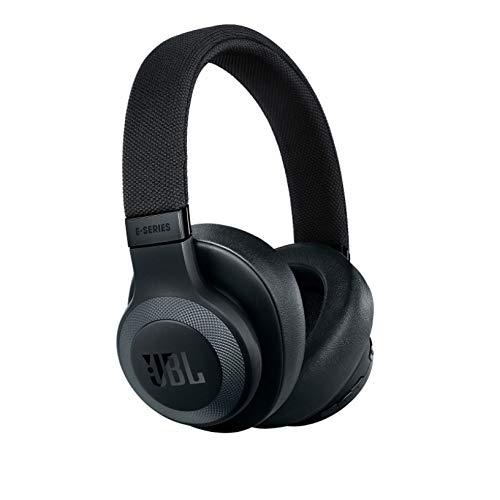 JBL E65BTNC koptelefoon met Noise-cancelling @Amazon.de