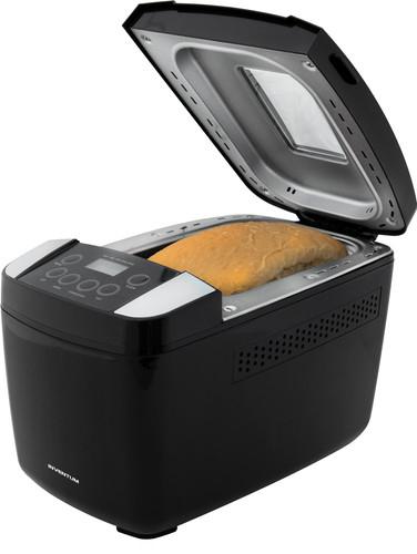 Inventum BM125 broodbakmachine @ Coolblue.nl