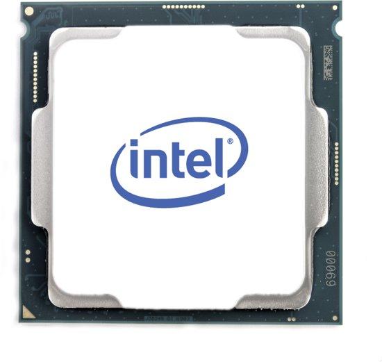 Intel Core i9-9900KS processor 4 GHz Box 16 MB