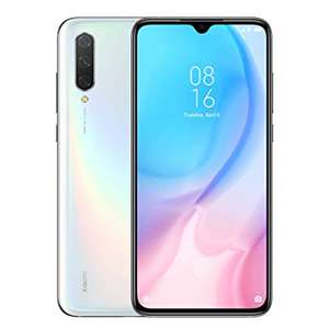 Xiaomi Mi9 Lite 6/128GB Global White