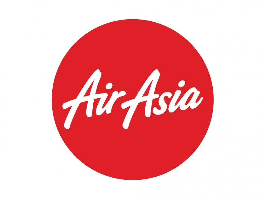 Big Sale - erg goedkope vluchten in Azië @ Air Asia