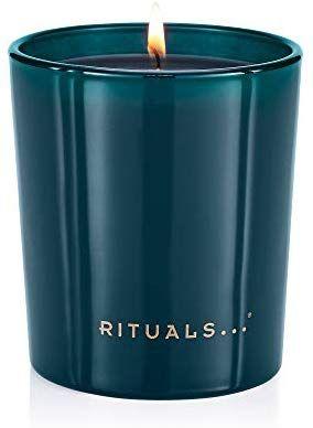 RITUALS Hammam scented Candle Geurkaars @Amazon.de