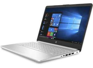 HP Notebook 14s-dq1615nd