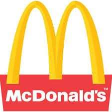 [ VANDAAG Maandag 2 December] McDonald's Big Mac €1
