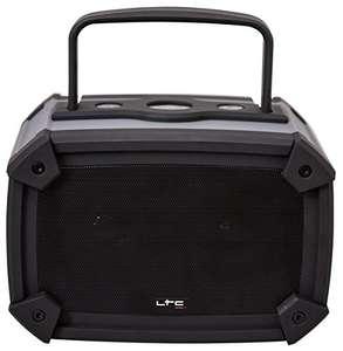 [prijsfout] LTC freesound20 draagbare luidspreker