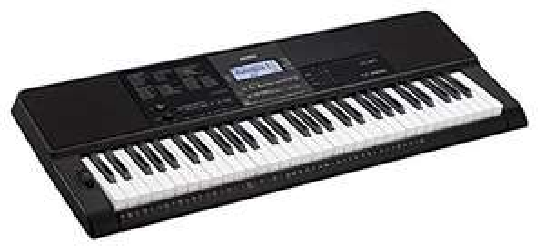 Casio CT-X800 Keyboard @amazon.de