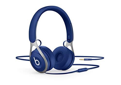 Beats by Dr. Dre EP blauw @Amazon.de