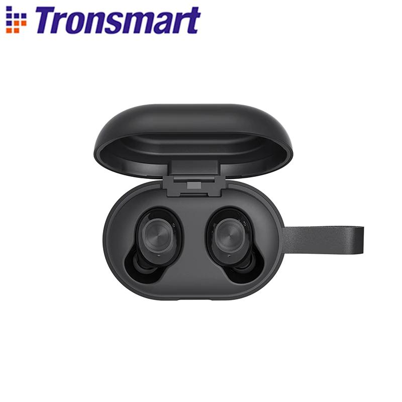 Ali - Tronsmart Spunky Beat Bluetooth - €21.06