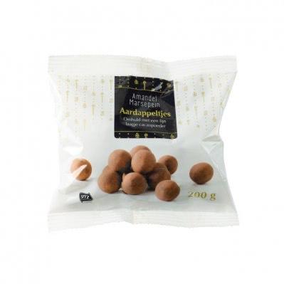 Voila marsepein aardappeltjes 500 gram