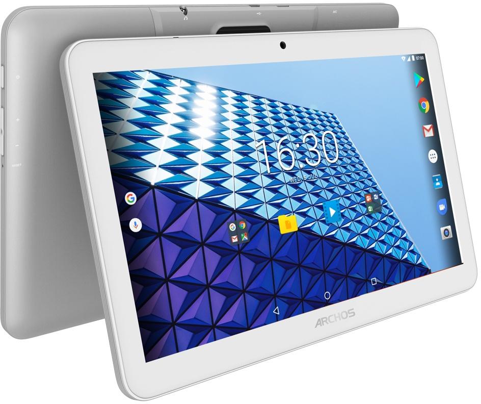 Archos Acces 101 3G - 8GB 10.1'' Tablet @ Media Markt