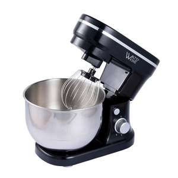 Watshome keukenmachine voor €39,99 @ kruidvat