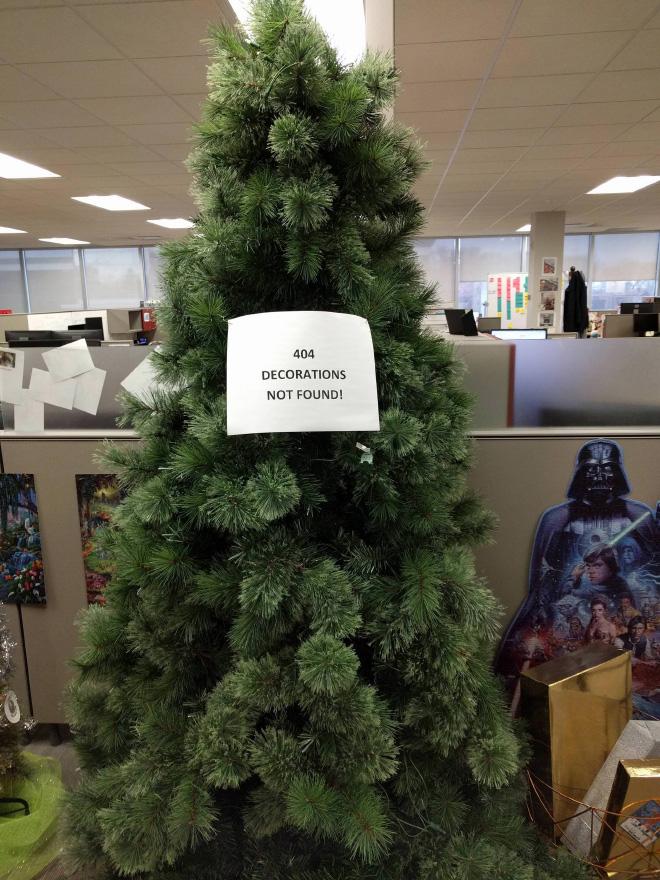 Kortingen op (kunst)kerstbomen @Bol.com