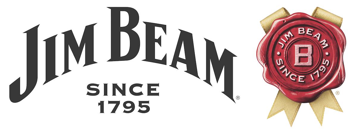 Gratis gepersonaliseerd Jim Beam etikett