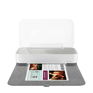 HP Tango X all-in-one inkjetprinter @ 50Five