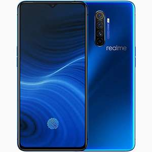 Realme X2 Pro 8GB/128GB @ Amazon.de