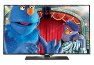 Philips 50PFK4309 LED tv voor € 438,95 @ Media Markt / Saturn