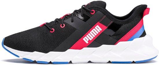 PUMA Weave XT Shift Dames sneakers voor €20,99 @ Bol.com