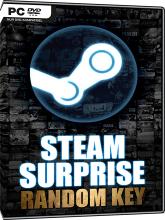 Gratis Steam key @ CHIP/MMOGA