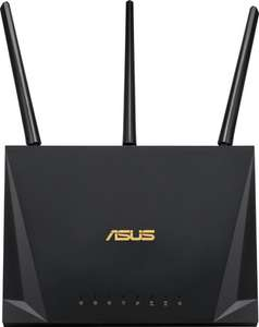 Asus RT-AC85P @ coolblue