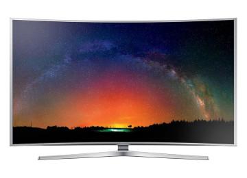 Sony KD-55X8505C 4K TV voor €1299 @ TV Reus