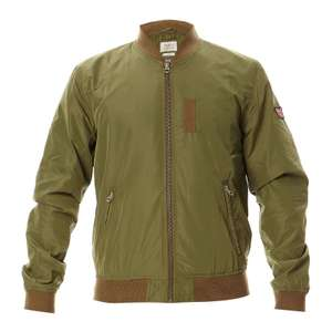 Pepe jeans heren bomber €45 @ Outlet Avenue