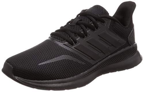 Adidas Runfalcon (Heren) €19,99 @ Amazon.de