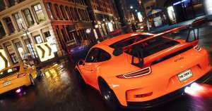 Free weekend The Crew 2 @ PC, PS4 en XBox One
