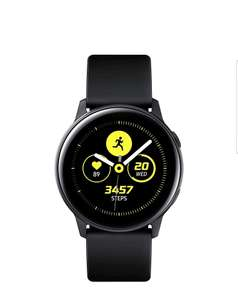 Galaxy watch active 40mm