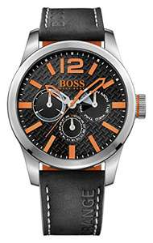 Dagdeal! Diverse Hugo Boss horloges 25%-45% korting @Amazon.de