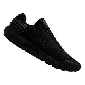 Under Armour Charged Rogue (hardloop)schoenen @ Geomix